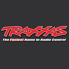traxxas-rc-truck-logo