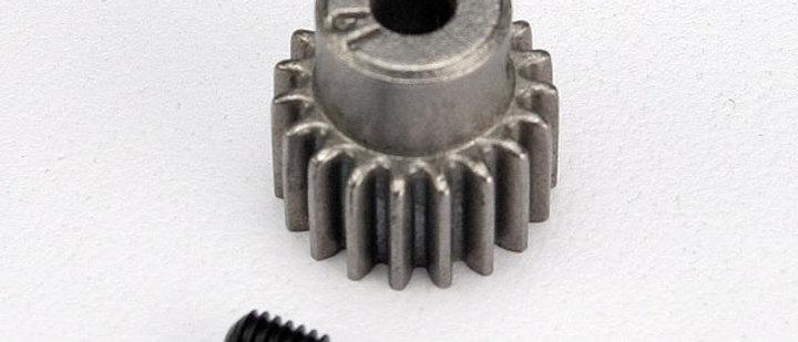 TRA2419 Traxxas 48P Pinion Gear (19)
