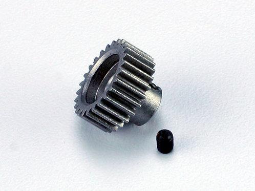TRA2426 Traxxas 48P Pinion Gear (26)