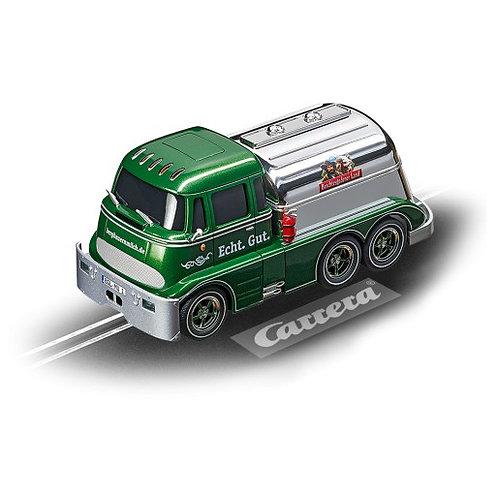 """30889 Carrera DIGITAL 132  Carrera Tanker """"Berchtesgadener Land"""""""