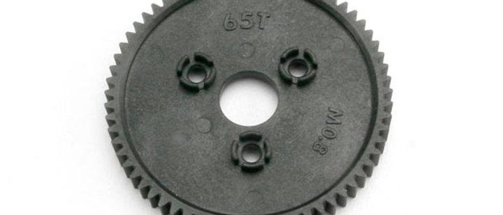 TRA3960 Traxxas .8 Mod Spur Gear (65T) (E-Maxx)