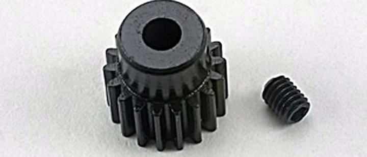 TRA1918 Traxxas 48P Pinion Gear (18)