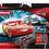 Thumbnail: 62476 Carrera Go Disney Cars Speed Challenge Set,  1/43