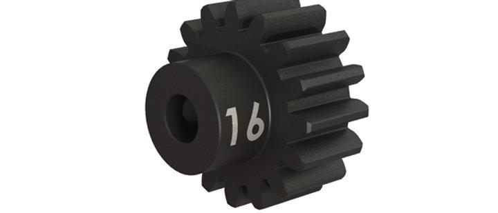 Tra3946X Traxxas 32P Hardened Steel Pinion Gear (16)