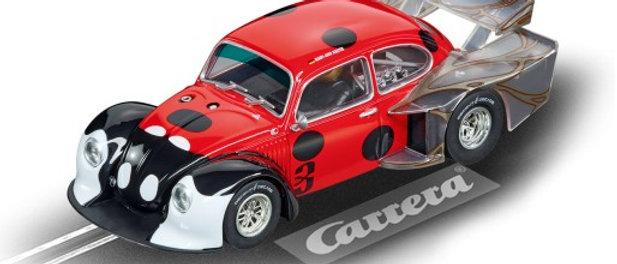 "30821 Carrera DIGITAL 132  VW Käfer ""Group 5"" Ladybug"