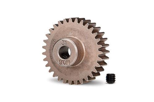 TRA5638 Traxxas 32P Steel Pinion Gear (31)