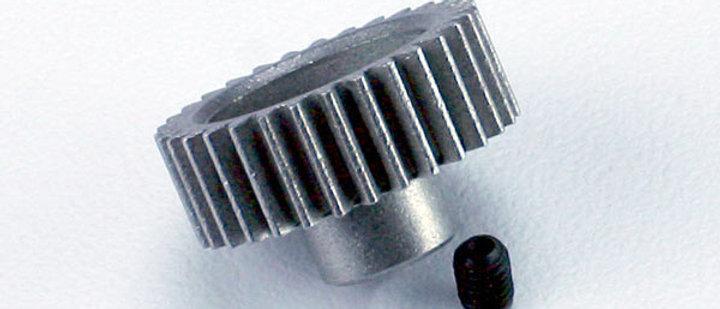 TRA2431 Traxxas 48P Pinion Gear (31)
