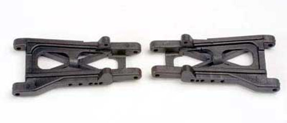 TRA2555 Traxxas Suspension Arms Rear (2)