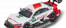"30935 Carrera 30935 Audi RS 5 DTM ""Rene Rast, No.33"", Digital 132 w/Lights"