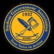 SGA Color Logo.png