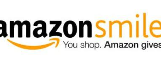 Amazon Smile and Box Tops