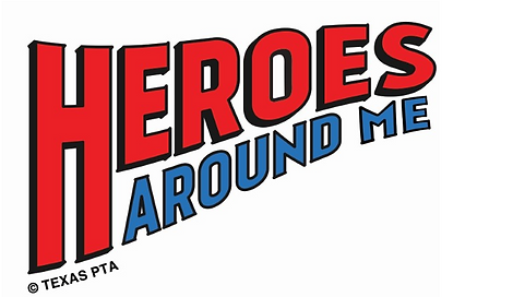 Heroes Around Me Logo Color_smore_fb.png