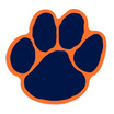Paw Prints Student Directory