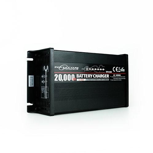 Neuton Power 12V 20AMP Lead Acid Charger