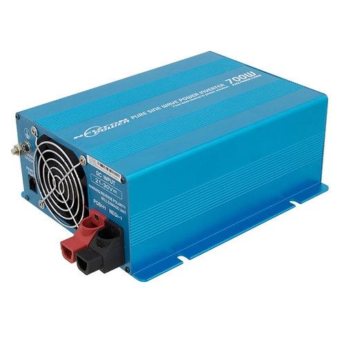 12V 1000W Pure Sine Wave Inverter