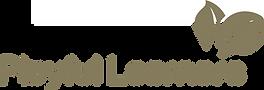 PLCC Logo Landscape Green.png