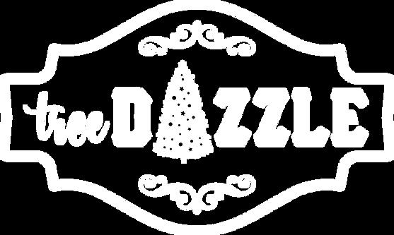 Design%20AI_edited.png