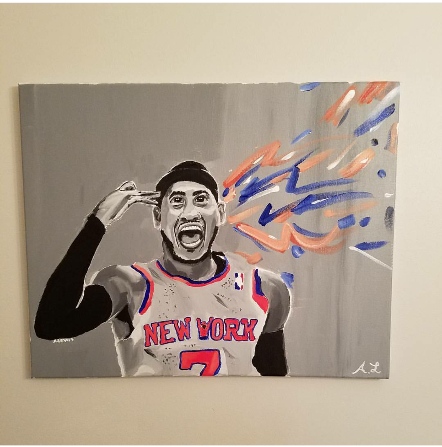 StayMelo