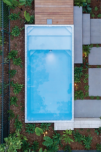 Scaled-pools_Max.png