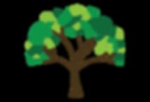 BOco_Logo_Stacked_Web.png