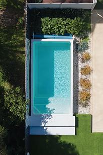 Scaled-pools_Original.png