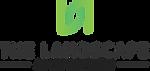 The-Landscape-Association-Logo.png
