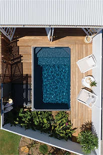 Scaled-pools_Studio.png