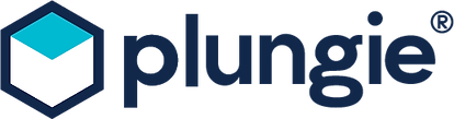 Plungie - Primary Logo.png