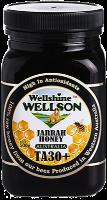 Jarrah Honey of Western Australia Total Activity TA 30+ high antimicrobial properties