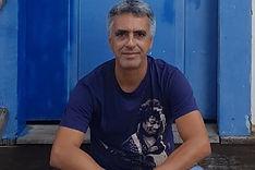 Marco Miranda (1).jpg