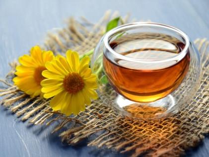 Move over Manuka, say hello to Australia's Jarrah Honey!