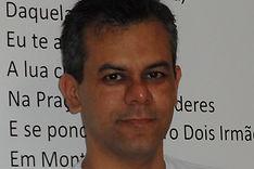 Tércio_Ribas_Torres__edited.jpg