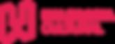 Halegoria Logo-13.png