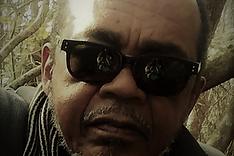 Jorge-amancio .1 (1).png