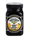 Jarrah Honey Wellshine Wellson TA 30+ from Western Australia, High in Antioxidants, 100% natural raw honey