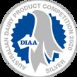 Award Winning Australian Dairy Product 2020, DIAA Silver Award Student