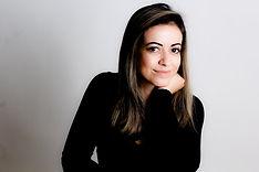 Patricia Baikal 1 (1).jpg