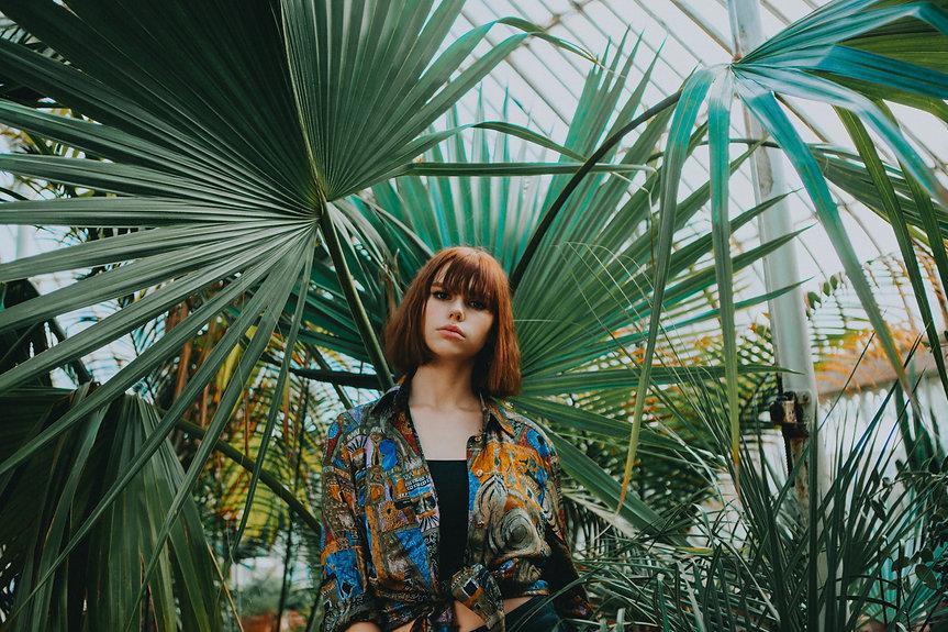 dark-tropics-wrapped-in-plastic-photogra