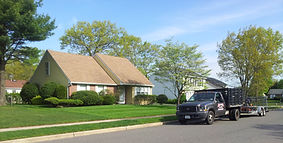 lawn service lawn maintenance brick pt pleasant point pleasant new jersey nj landscaping lawn care lawn cutting lawn mowing grass cutting mowing trimming edging spring clean ups fall clean ups leaf clean ups fertilization core aeration slicing seeding landscape maintenance leaf clean-ups