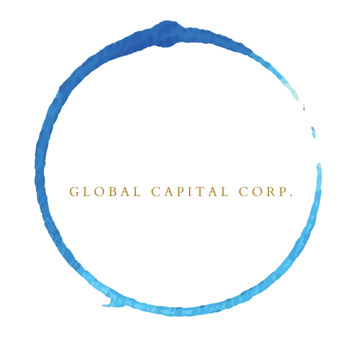 BIG BOSA 20.png