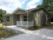 2015 house.jpg