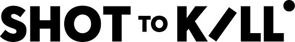 STK - Logotipo Horizontal (Negro).jpg