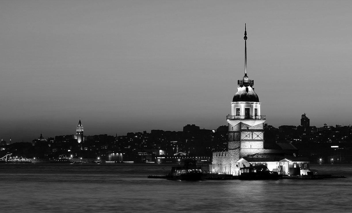 kiz-kulesi02.jpg