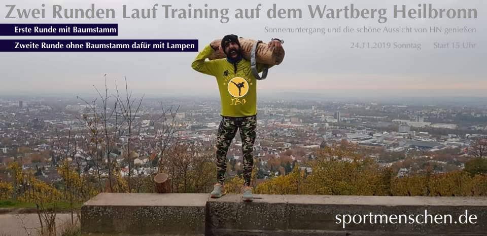 Wartberg Heilbronn
