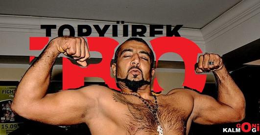 Ibo Topyürek, Waagen
