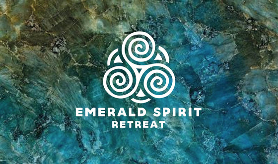 EMERALD SPIRIT RETREAT
