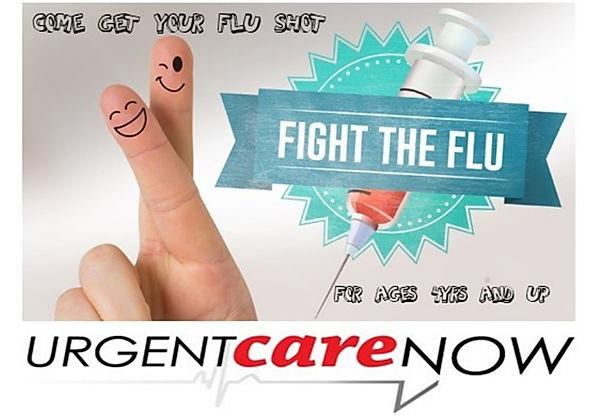 Flu Shot 72dpi.jpg