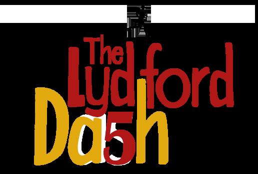 LydfordDashLogo_01