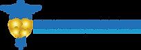 IHI_Logo.png