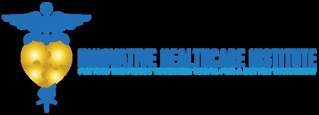 Innovative Healthcare Institute
